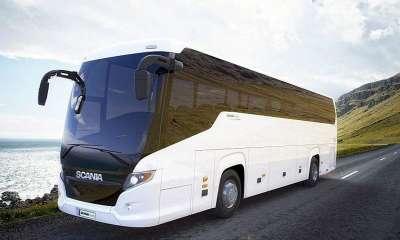 First-Page-Coach-1-960x600-800x600-800x480