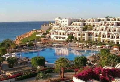 big_hotels-sharm-el-sheikh_18012013161817