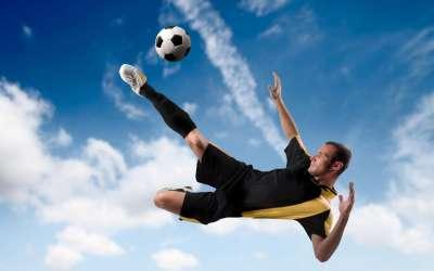 futbolsportfutbolsportfutboloboi42220420768_1543