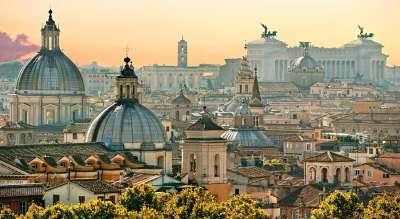 italiya-rim-vatikan